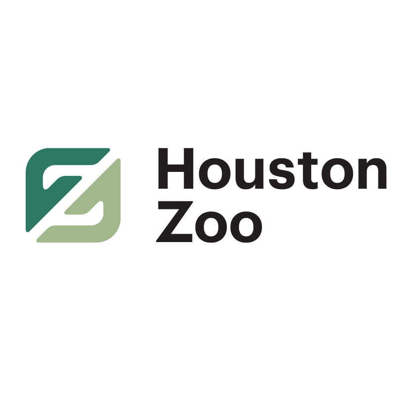 Houston Zoo-01