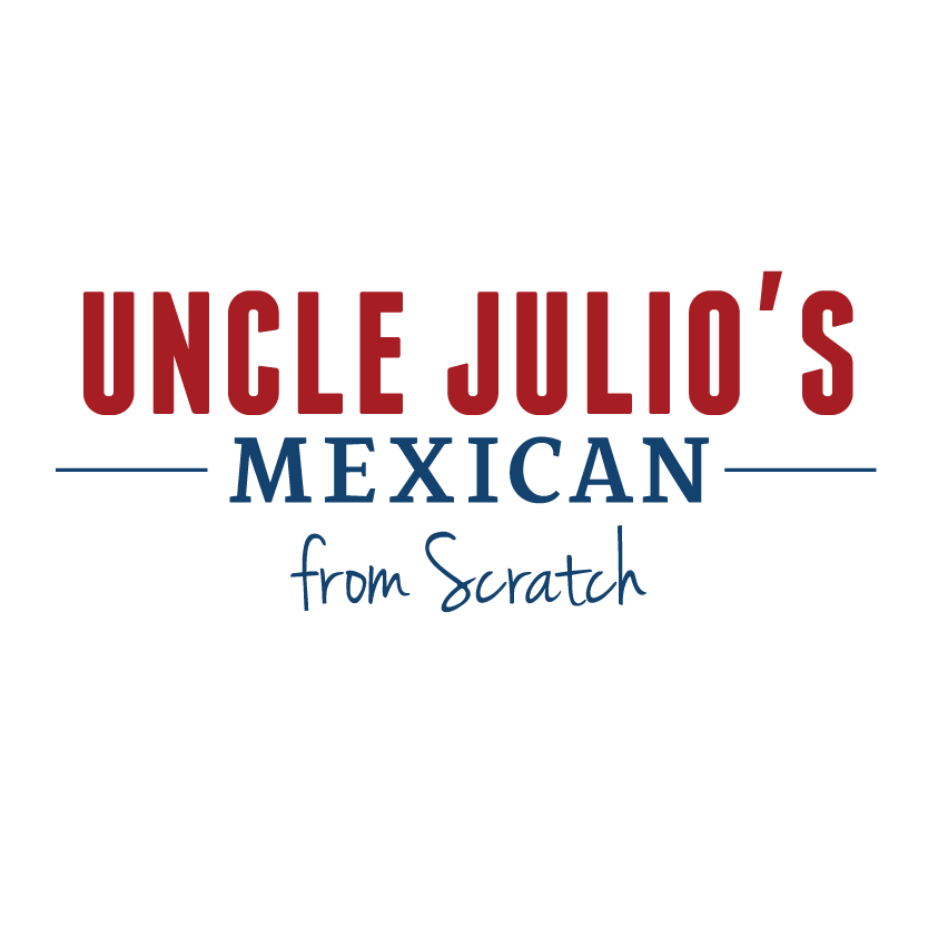 Uncle Julios-01