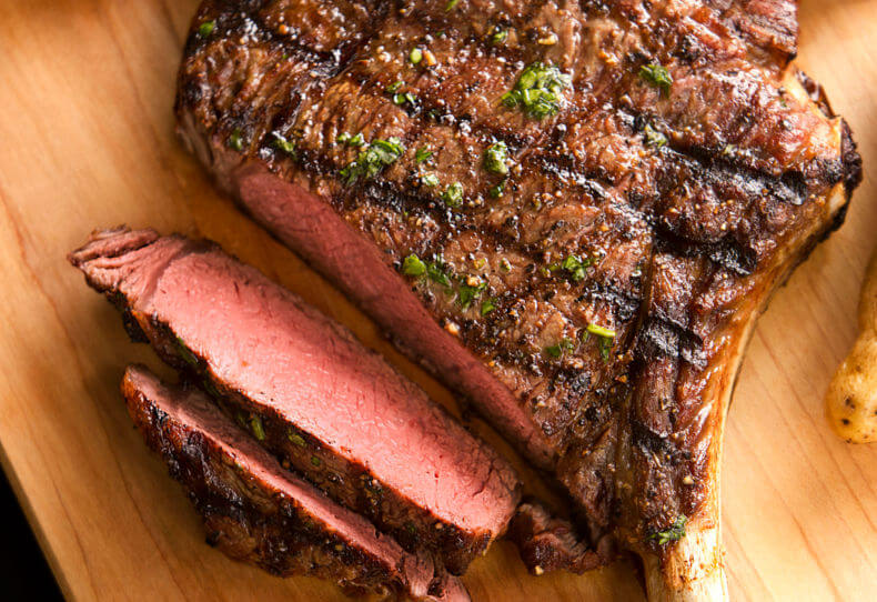 beef_sliced-cowboy-steak