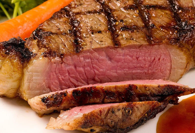 beef_sliced-steak