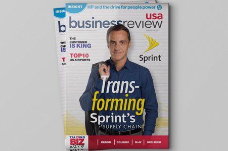 Martin preferred foods is featured in business review usa magazine news and content for c level executives focused on business and industry specific news throughout the us through its digital magazine online website publicscrutiny Gallery